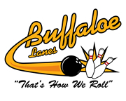 Buffaloe Lanes Jr Gold